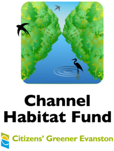 Channel Habitat Fund